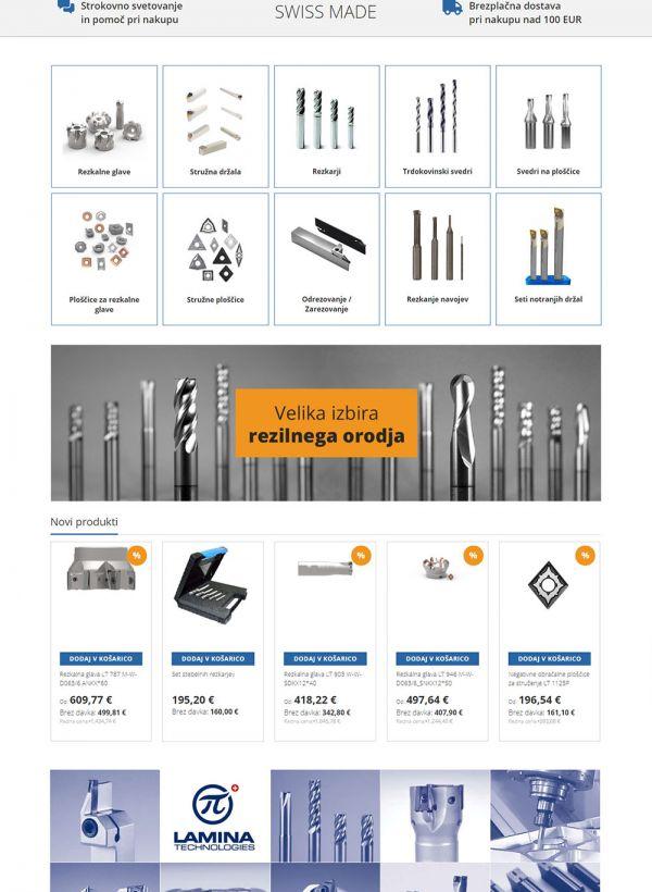 rezilno-orodje33D92DDB-DDFB-8F78-8008-DF592ADC57A2.jpg